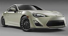 2020 scion fr s 2 limited edition 2016 scion fr s rs 2 0 only 1 000 will be