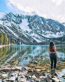 12 best winter vacation destinations if you love snow society19