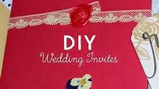 diy wedding invitations blog gallo design blog diy wedding invitations