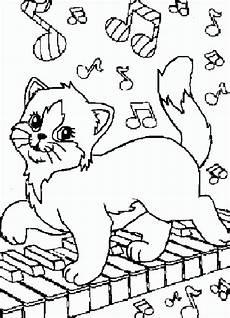 Malvorlagen Kostenlos Ausdrucken Katze Katze Malvorlagen Kostenlos Zum Ausdrucken Ausmalbilder