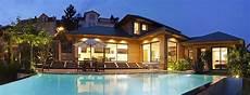 maison design bois superbe maison bois design avec piscine vaucresson hauts