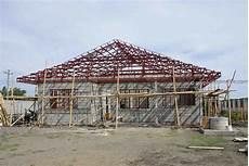 modern roof design philippines
