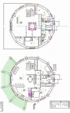 cordwood house plans cordwood in idaho montana utah cordwood construction