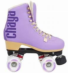 patin a soy o 249 acheter des patins soy et mieux encore