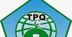 Logo Tpq Gambar Logo