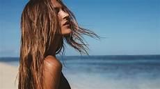 comment faire pousser ses cheveux plus vite et naturellement