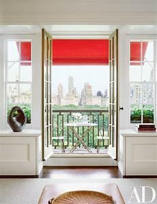 Small Terrace Bedroom Ideas by 14 Cozy Balcony Ideas And Decor Inspiration