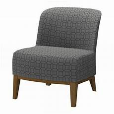 ikea stockholm easy chair slipcover cover figur gray grey