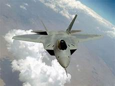 wallpapers f 22 raptor military jet wallpapers