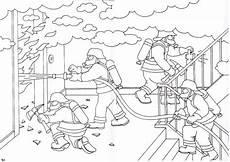 Malvorlage Feuerwehr Drehleiter Malvorlagen Feuerwehr Malvorlagen Galerie