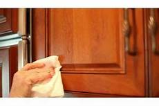 Kitchen Cabinet Doors Cleaning by How To Remove Years Of Greasy Build Up From Kitchen