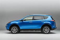new york 2015 toyota rav4 hybrid the about cars
