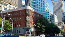 10 best historic hotels in downtown seattle for 2019 expedia