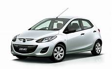 harga mobil mazda terbaru september 2015