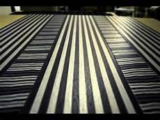 tappeti in legno wood carpet tappeti in legno falegnameria morosi