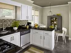 kitchen paint colors with white cabinets and black granite search in 2019 painting
