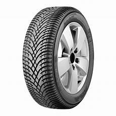 kleber krisalp hp3 195 65 r15 kleber krisalp hp3 195 65 r15 91h aluto all for your car