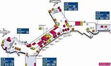 acces aeroport orly aeroport orly heure d arriv 233 e taxiaeroportparis