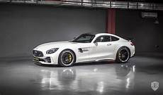 2018 Mercedes Amg Gt R In Dubai United Arab Emirates