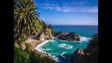 coast photo driving the pacific coast highway