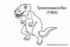 free printable dinosaur coloring pages with names 16807 extinct animals 36 printable dinosaur coloring pages for big fish