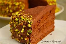 creme pentru tort jamila tort cu ciocolata si crema de mascarpone pregatit de ramona dascalu