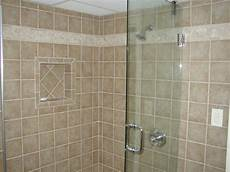 bathroom tile gallery ideas bathroom small bathroom tile ideas to create feeling of luxury and spa like zen in your home
