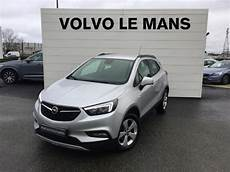 Opel Cherbourg Occasion 4 Occasions Opel Sur Cherbourg