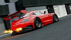 project cars project cars community gallery 32 wmd portal