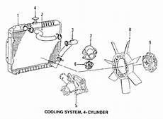 1991 dodge d250 service repair manual software servicemanualsrepair download 1991 dodge ram 50 service repair manual software workshop manuals australia