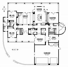 6500 square foot house plans 1234c 6500 3 bedrooms and 3 5 baths the house designers