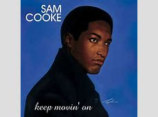 wikipedia sam cooke