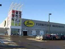 Leons Furniture Kitchener O Jpg