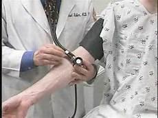 appareil cardio cardiovascular appareil cardio vasculaire part1 2