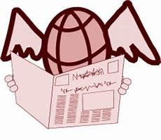 dispense sicurezza sul lavoro informazione ai lavoratori in tema di sicurezza sul lavoro