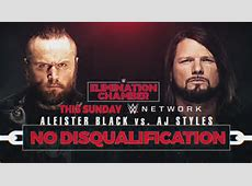 wwe elimination chamber 2020 tickets