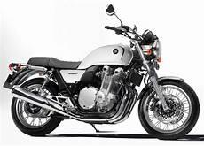 Honda Cb 1100 Ex 2014 Fiche Moto Motoplanete
