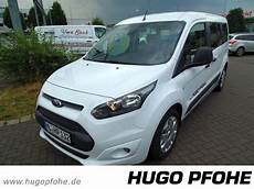 ford transit connect kombi lang verkauft ford transit connect trend t2 gebraucht 2016