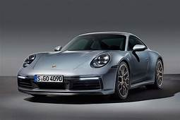 New 2019 Porsche 911 Revealed Everything You Need To Know