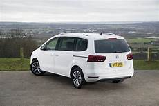 You Can Call It Al Seat Alhambra Range Independent New