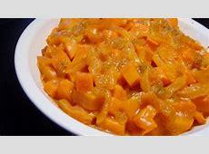 apricot glazed yams_image