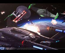 Image result for vs space battle