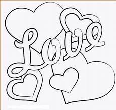 Kinder Malvorlagen Buchstaben Herz Kinder Malvorlagen Buchstaben Herz Aglhk