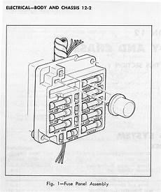 Electric Choke Wiring Diagram 1978 Corvette by Which Way Should I Run The Electric Choke Wire