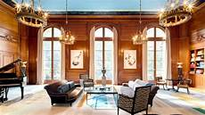 an intricate luxury apartment in the city of carhart mansion priciest new york city homes on sale