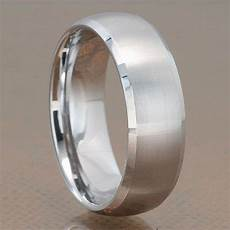17 best images about jewelry wedding engagement rings pinterest tungsten wedding band