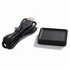 Bakeey Charge Dock Without Cable by Alarm Systems Bakeey Charge Dock With Charger Cable For