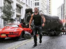 fast an the furious 8 fast 8 fast and furious 8 hq wallpapers fast 8
