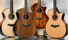 top acoustic guitars top best acoustic guitars in 2020 the check