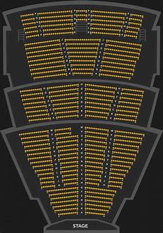 sydney opera house drama theatre seating plan lines state theater cleveland seating chart chart inside